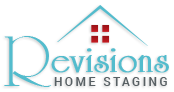 Revision Home Staging